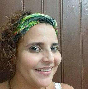 Renata Paula Vieira