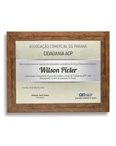 ACP-WP.jpg