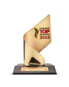 Premio-Top-Educacao-2010.jpg