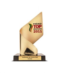 Premio-Top-Educacao-2011.jpg
