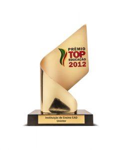 Premio-Top-Educacao-2012.jpg