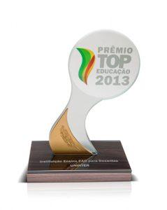Premio-Top-Educacao-2013.jpg
