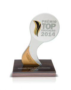Premio-Top-Educacao-2014.jpg