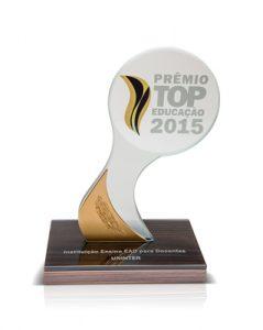 Premio-Top-Educacao-2015.jpg
