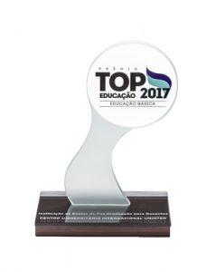 Premio-Top-Educacao-2017.jpg