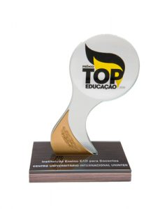 Premio-Top-Educacao-7.jpg