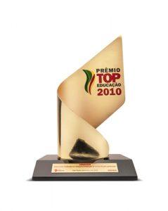 Premio-Top-Educacao-9.jpg